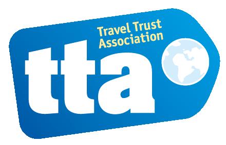 TTA-Logo-01