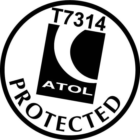 atol_logo (1)