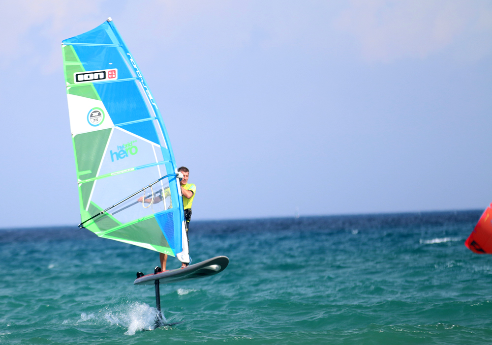 golfderoses_windsurf_airfoil