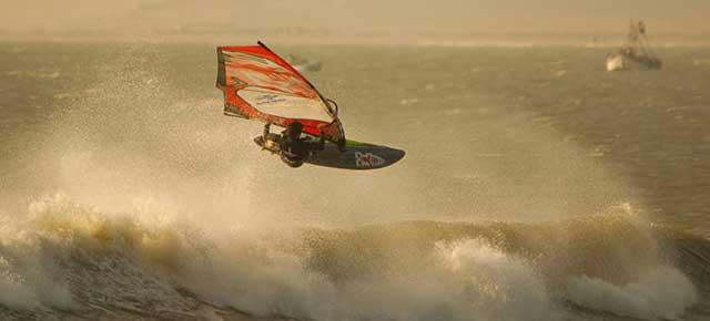 pacasmayo-wind