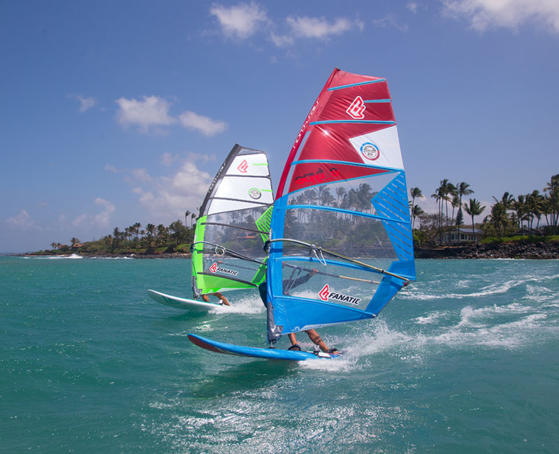 windsurf-holiday