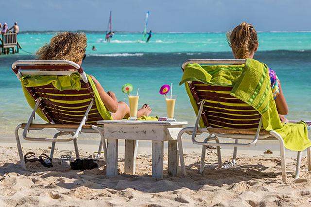 Bonaire-Sorobon-Beach-Hotel