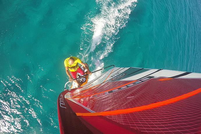 ion-club-karpathos-windsurf