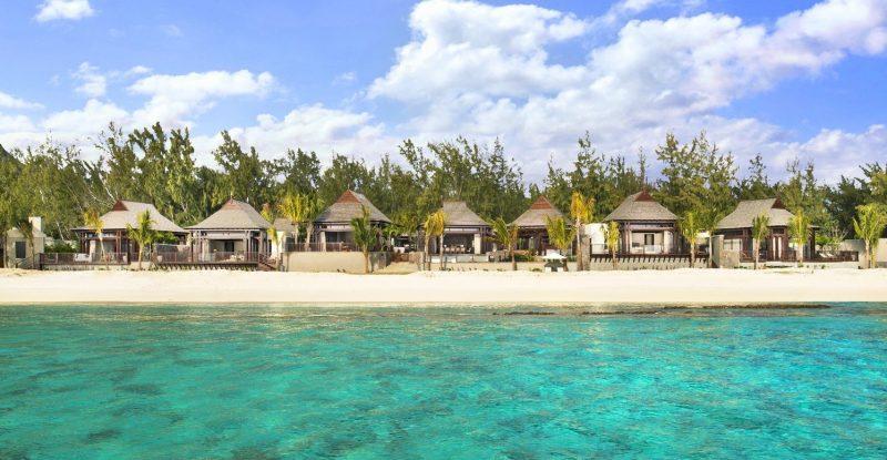 mauritius-st-regis-holiday