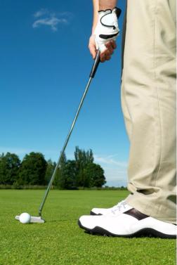 golf-portugal