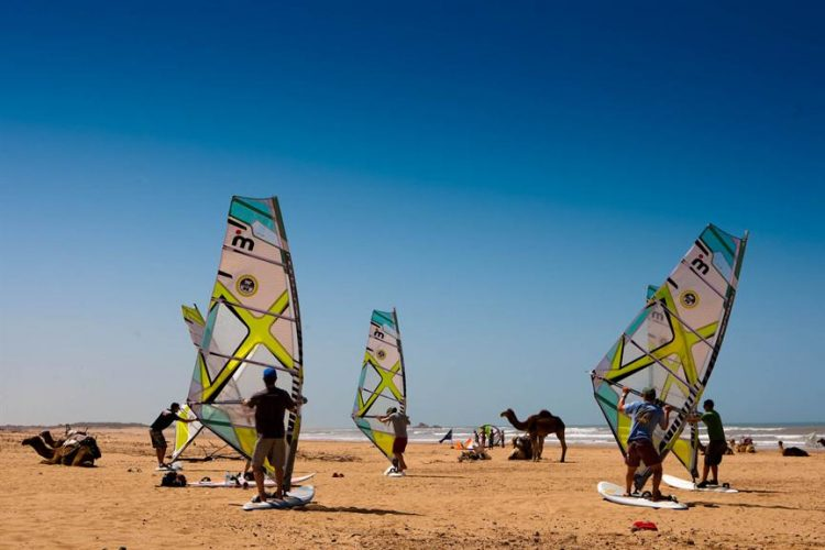 intuition_freewave-morocco