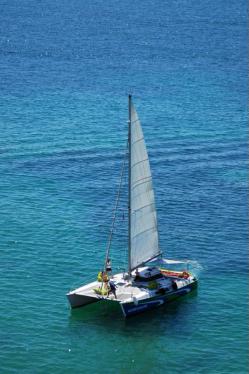 sailing-portugal
