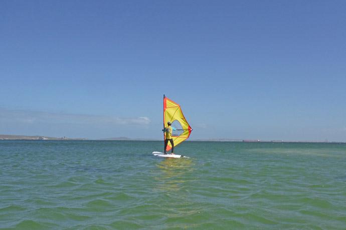 windsurf-langebaan
