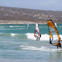 windsurf-south-africa
