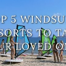 wind-resorts