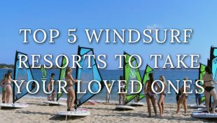 wind-resorts