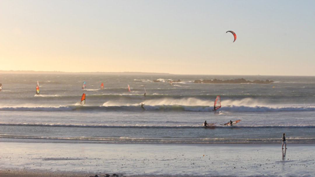 windsurfing-cape-town