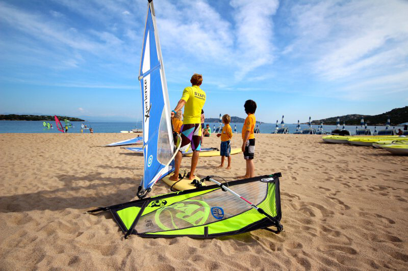 windsurf-christmas-holiday