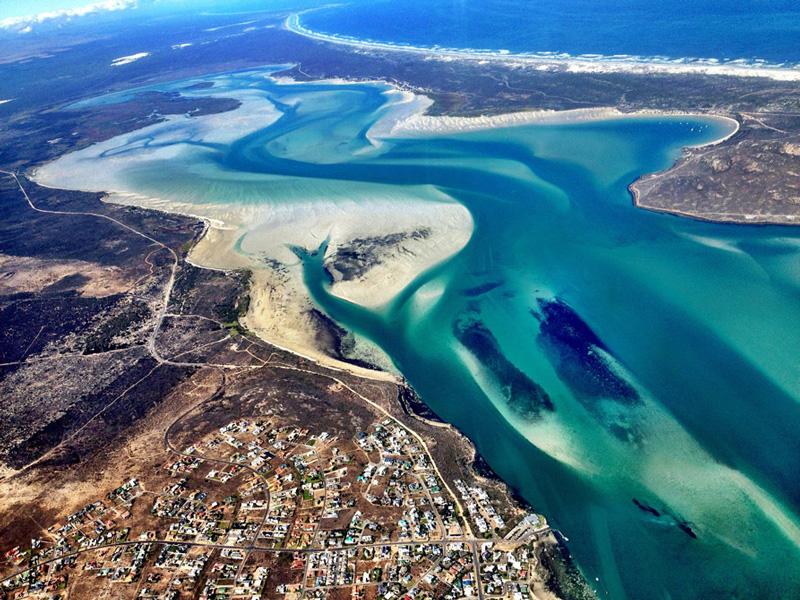 langebaan-lagoon-south-africa