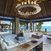 The-St-Regis-Villa-Mauritius