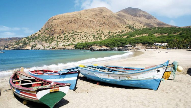 cape-verde-holiday