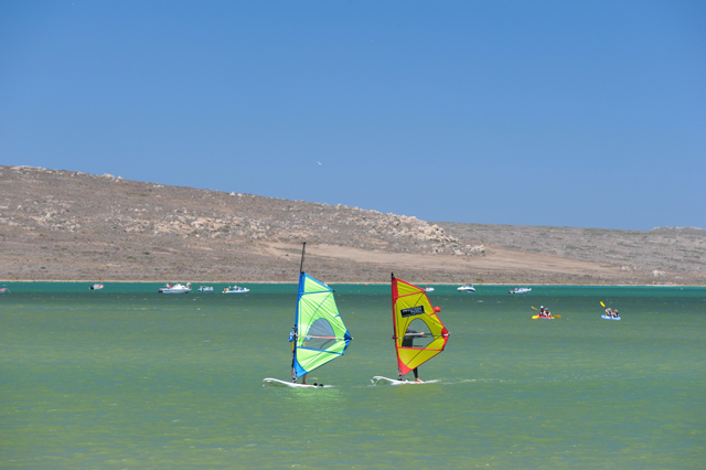langebaan_windsurf