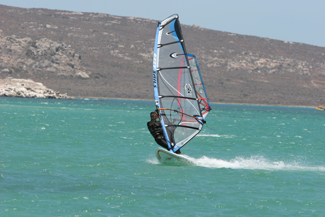 langebaan_windsurfing