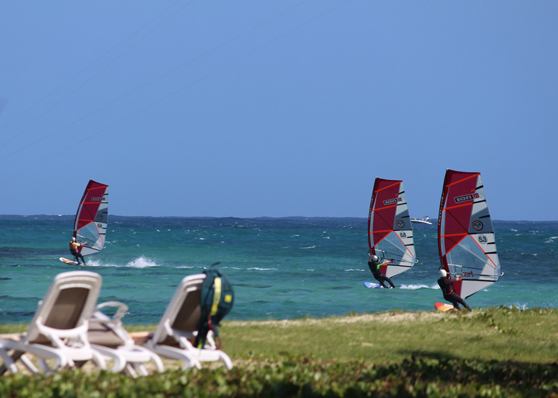 le_morne_windsurf