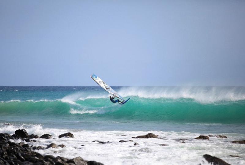sal_windsurf