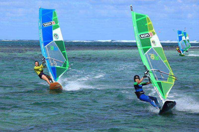 windsurf-mauritius-anse-le-raie