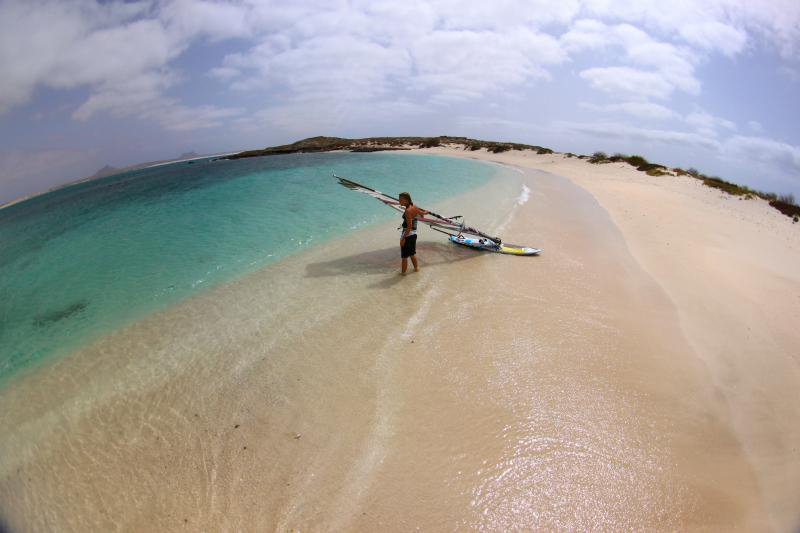 windsurf_boa_vista
