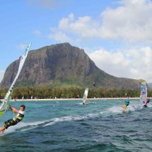 windsurf_le_morne