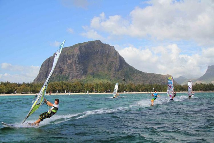 windsurf_le_morne