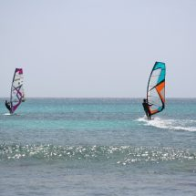 windsurfing-cape-verde