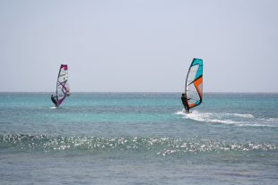 windsurfing-cape-verde