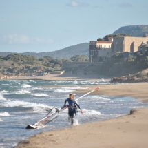 golf-de-roses-windsurf