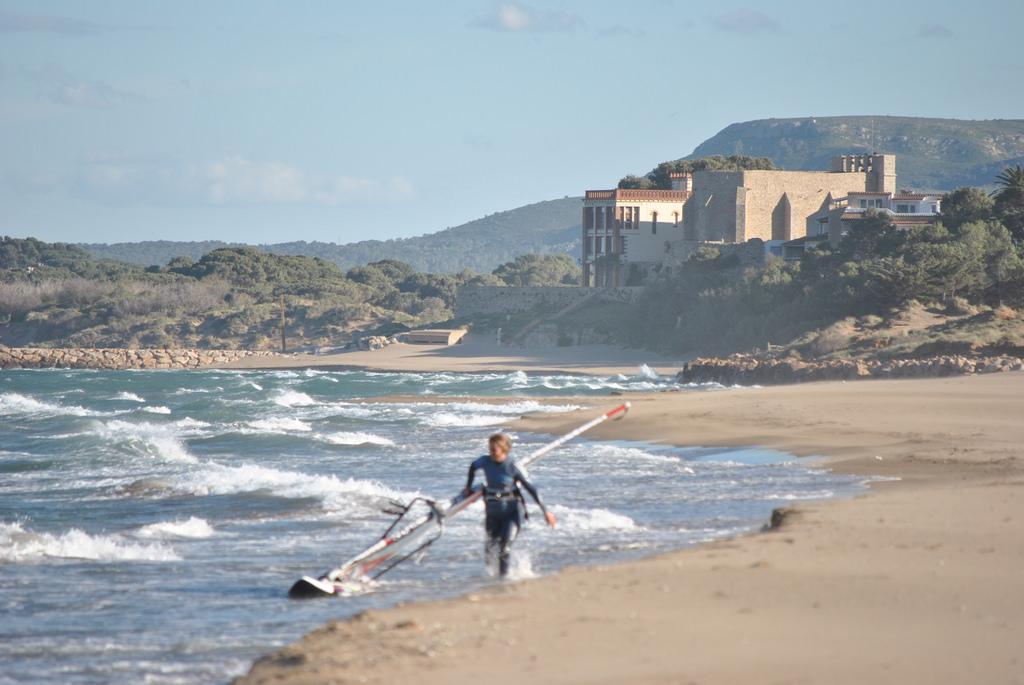golf-de-roses-windsurf