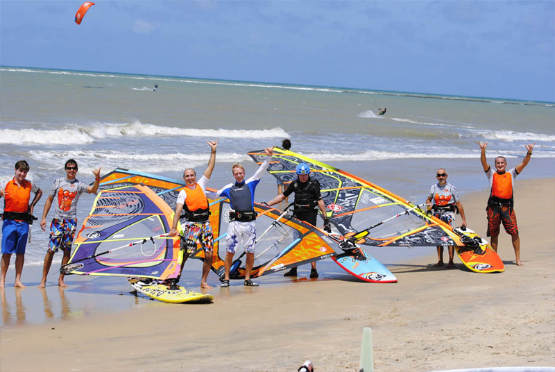 gostoso-windsurf-brazil
