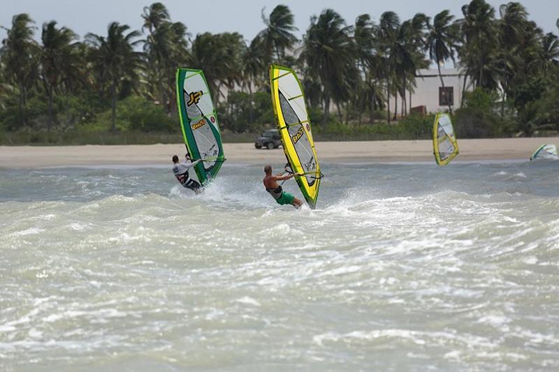 gostoso-windsurf