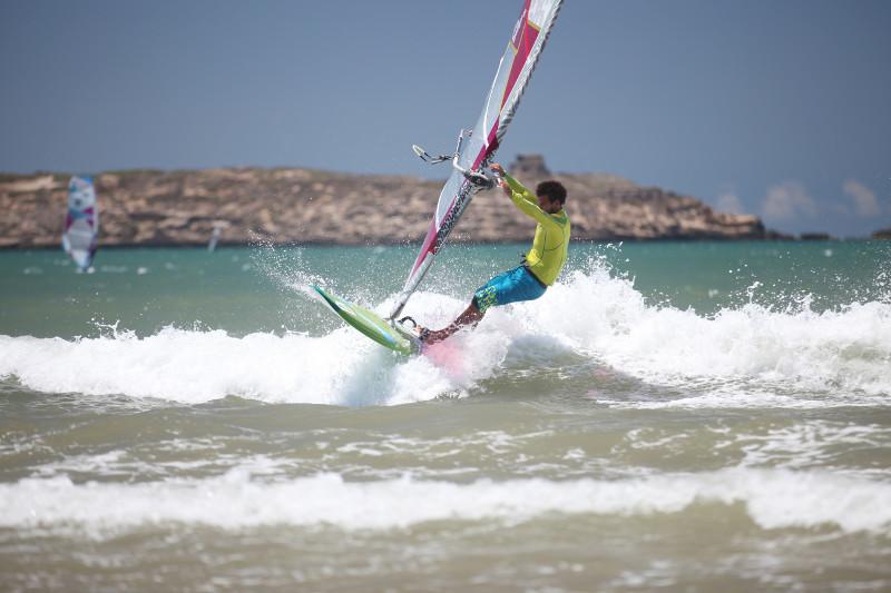 Essaouira-windsurf