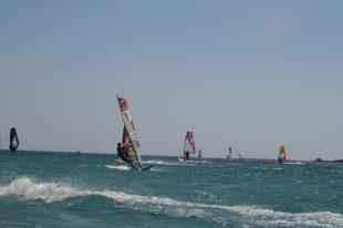 windsufing-karpathos