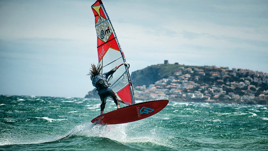 windsurf-golf-de-roses