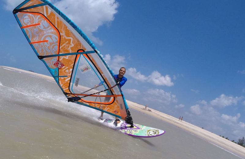 windsurf-gostoso