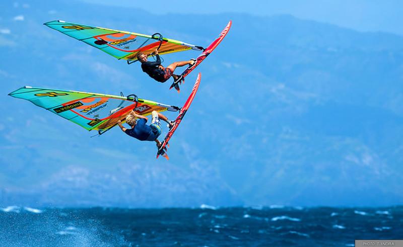 Cape-Town-Windsurfing