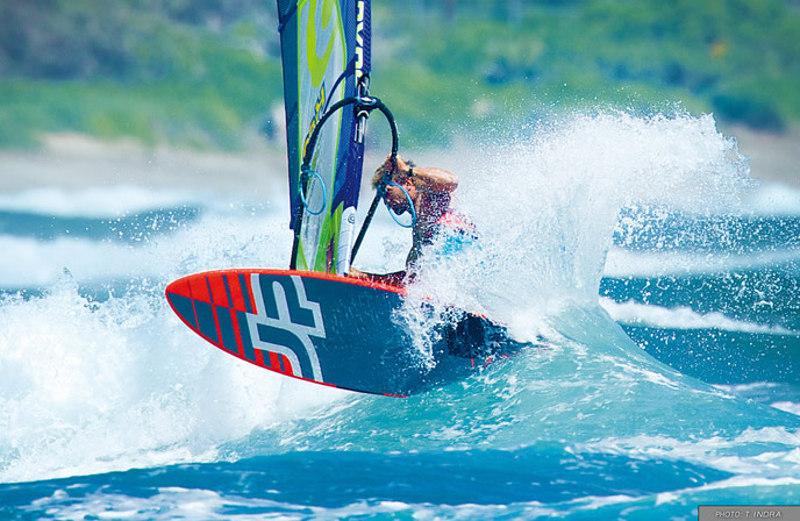 Cape-Town-Windsurf-wave