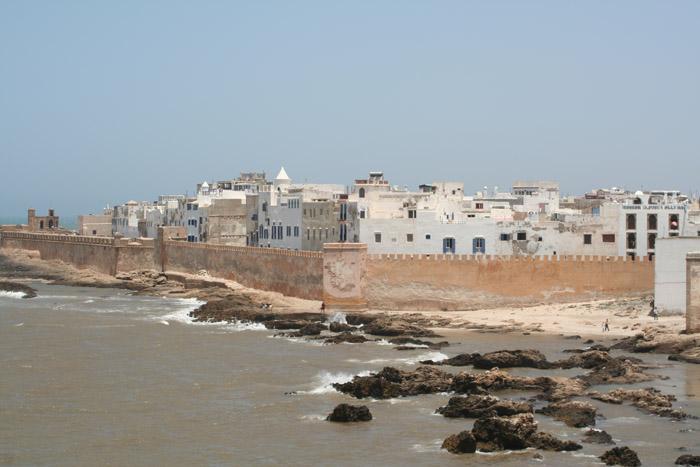 essaouira-morocco