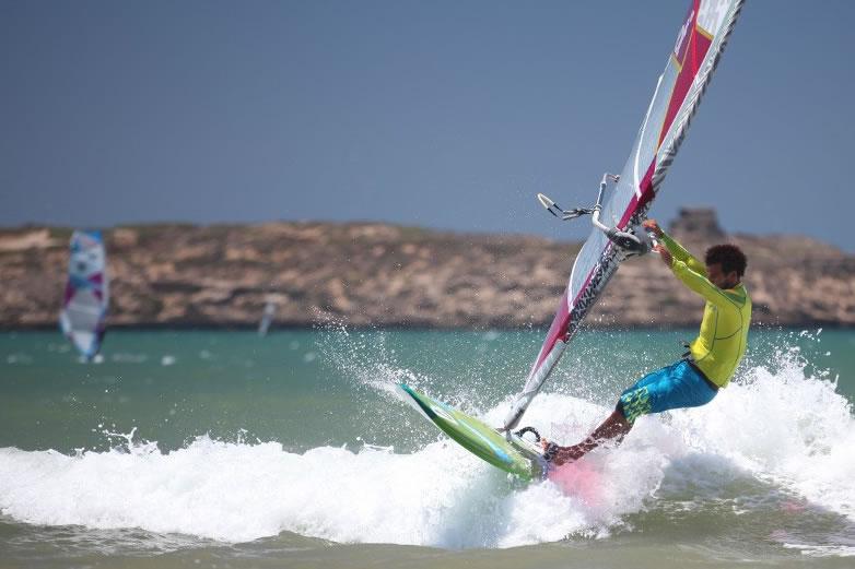 essaouria_windsurf