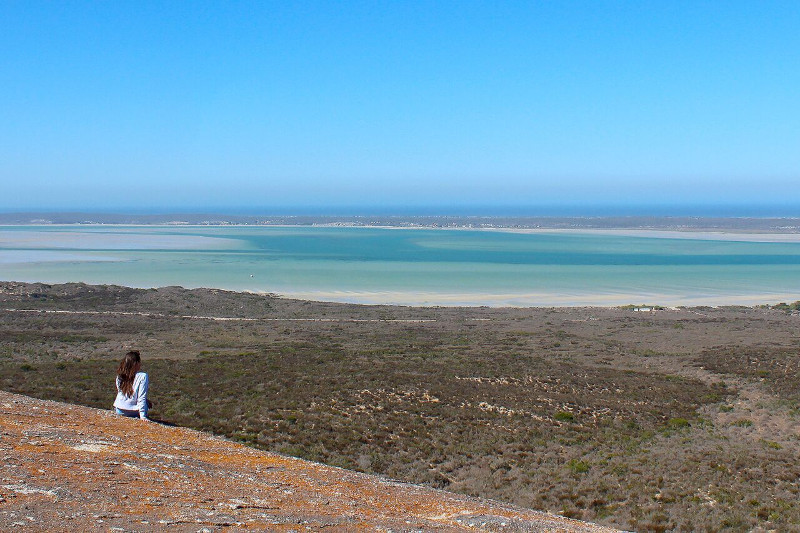 langebaan-west-coast-park