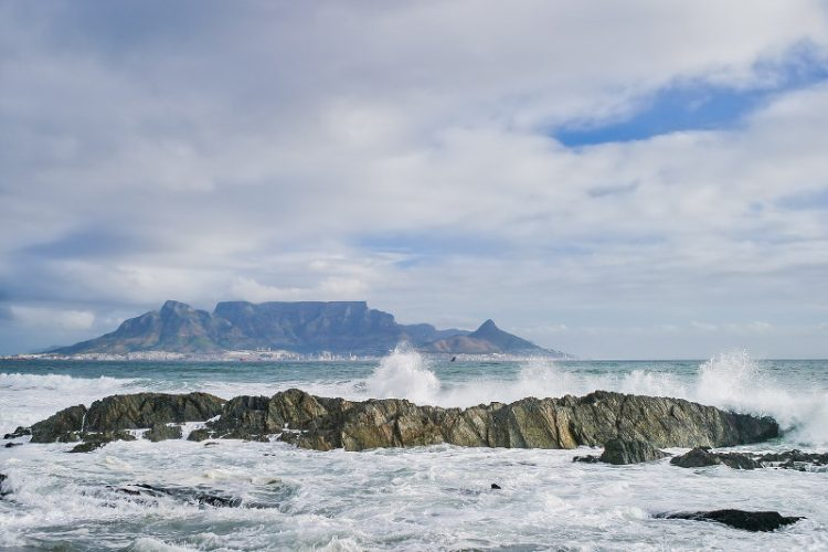 table-mountain-cape-town1