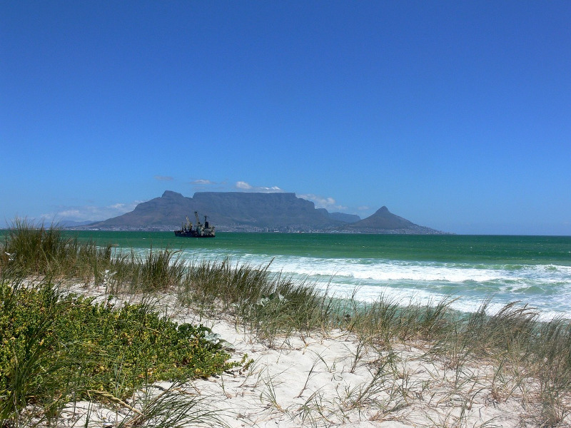 table-mountain-windsurf