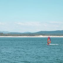 windsurf-cabedelo-beach