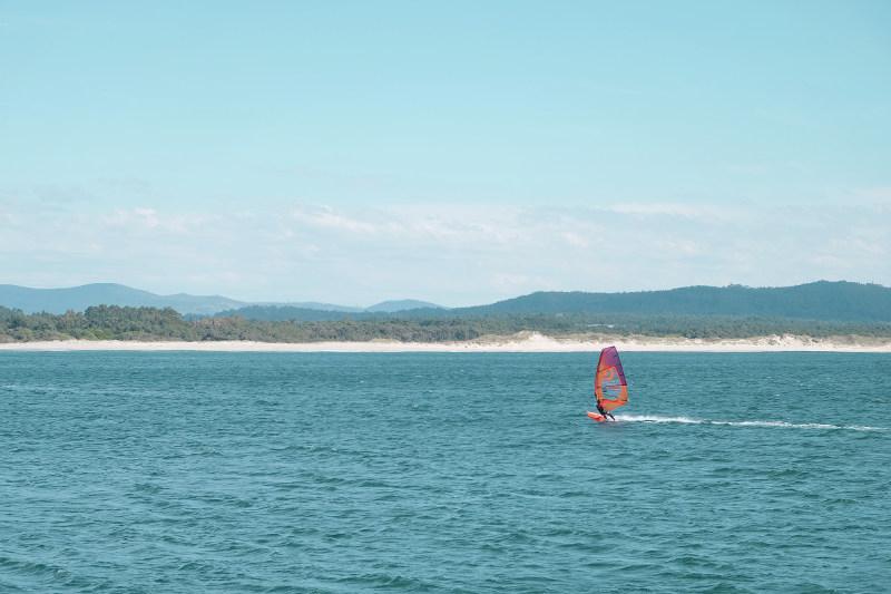 windsurf-cabedelo-beach