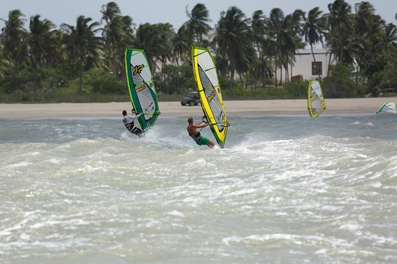 windsurf-gostoso-brazil