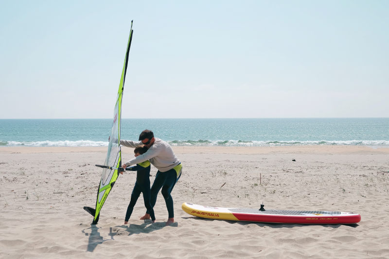 learn-to-windsurf-portugal