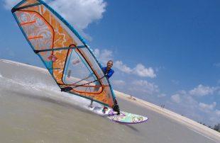 windsurfing-gostoso-brazil